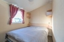 Willerby Salsa Eco, 8 Berth, (2011)  Static Caravans for sale for sale