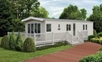 Willerby Avonmore, 6 Berth, (2017)  Static Caravans for sale for sale in United Kingdom