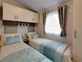 Willerby Avonmore, 6 Berth, (2017)  Static Caravans for sale for sale