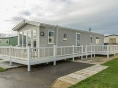 Willerby Sheraton, 6 Berth, (2017)  Static Caravans for sale