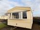 ABI Arizona, 8 Berth, (2004)  Static Caravans for sale for sale in United Kingdom