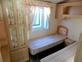 Willerby Verano, 8 Berth, (2003)  Static Caravans for sale for sale in United Kingdom