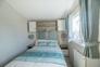 Willerby Skye, 8 Berth, (2018)  Static Caravans for sale for sale