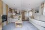 Willerby Brockenhurst, 6 Berth, (2018)  Static Caravans for sale for sale in United Kingdom