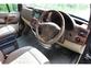 Mercedes SPRINTER 316CDI Diesel, (2011) Used Campervans for sale in Thames Valley for sale in United Kingdom