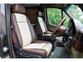 Mercedes SPRINTER 316CDI Diesel, (2011) Used Campervans for sale in Thames Valley for sale