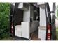 Mercedes SPRINTER 316CDI Diesel, (2011) Used Campervans for sale in Thames Valley