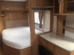 Coachman Vision Xtra 520 2018, 4 Berth, (2018)  Touring Caravans for sale for sale in United Kingdom