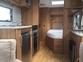 Coachman Vision Xtra 520 2018, 4 Berth, (2018)  Touring Caravans for sale for sale