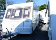 Coachman PASTICHE 460/2, (2005)  Touring Caravans for sale