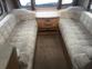Lunar Clubman es 2014, 4 Berth, (2014)  Touring Caravans for sale for sale in United Kingdom