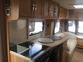 Lunar Clubman es 2014, 4 Berth, (2014)  Touring Caravans for sale for sale