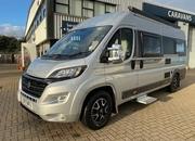 Auto-Trail -V-LINE-636-SE, 2 Berth, (2017) Used Motorhomes for sale