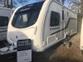 Swift Conqueror 645 2014, 4 Berth, (2014)  Touring Caravans for sale