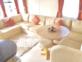 Willerby Granada used 33×12 2 bedroom, 2 Berth, (2011)  Static Caravans for sale for sale in United Kingdom