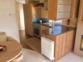 Willerby Granada used 33×12 2 bedroom, 2 Berth, (2011)  Static Caravans for sale for sale