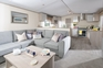 Regal Elegance 38×12 2 bedroom, 2 Berth, (2018)  Static Caravans for sale for sale in United Kingdom