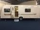 Bailey Unicorn Valencia, 4 Berth, (2012)  Touring Caravans for sale for sale in United Kingdom