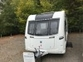 Coachman Vision Xtra 575 2018, 4 Berth, (2018)  Touring Caravans for sale