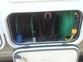 Frankia T6400 FF4 Diesel, (2013) Used Campervans for sale in South East
