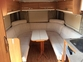Frankia T6400 FF4 Diesel, (2013) Used Campervans for sale in South East for sale in United Kingdom