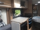 Swift Fairway 580 Platinum 2018, 4 Berth, (2018)  Touring Caravans for sale for sale in United Kingdom
