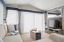 Swift Antibes 12×40 3 Bedroom, 3 Berth, (2018)  Static Caravans for sale