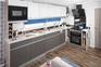 Swift Antibes 12×40 3 Bedroom, 3 Berth, (2018)  Static Caravans for sale for sale in United Kingdom