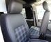 VW (Volkswagen) VW Transporter T6 102 ps Camper Campervan Pop-top Conversion, (2016)  Campervans for sale in South West for sale