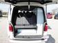 VW (Volkswagen) VW Transporter T6 102 ps Camper Campervan Pop-top Conversion, (2016)  Campervans for sale in South West for sale in United Kingdom