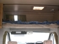 AUTOHOMES PEUGEOT BOXER wayfairer Diesel, 5 Berth, (1999) Used Motorhomes for sale for sale in United Kingdom
