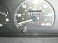 AUTOHOMES PEUGEOT BOXER wayfairer Diesel, 5 Berth, (1999) Used Motorhomes for sale