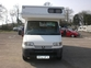 AUTOHOMES PEUGEOT BOXER wayfairer Diesel, 5 Berth, (1999) Used Motorhomes for sale for sale