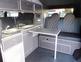 VW (Volkswagen) VW Transporter 140 ps Camper Campervan Pop-top Conversion, (2012)  Campervans for sale in South West for sale
