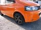 VW (Volkswagen) VW Transporter 140 ps Camper Campervan Pop-top Conversion, (2012)  Campervans for sale in South West for sale in United Kingdom
