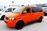 VW (Volkswagen) VW Transporter 140 ps Camper Campervan Conversion, (2012)  Campervans for sale in South West