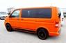 VW (Volkswagen) VW Transporter 140 ps Camper Campervan Conversion, (2012)  Campervans for sale in South West for sale