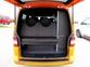 VW (Volkswagen) VW Transporter 140 ps Camper Campervan Conversion, (2012)  Campervans for sale in South West for sale in United Kingdom