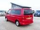 VW (Volkswagen) VW Transporter T6 Highline 102 ps Camper Campervan Pop-top, (2000)  Campervans for sale in South West