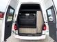 VW (Volkswagen) Transporter Long Wheel Base High Roof, (2016)  Campervans for sale in South West for sale in United Kingdom