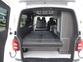 VW (Volkswagen) VW Transporter Highline 102ps Pop-Top Camper Campervan, (2017)  Campervans for sale in South West for sale in United Kingdom