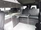 VW (Volkswagen) VW Transporter Highline 102ps Pop-Top Camper Campervan, (2017)  Campervans for sale in South West for sale