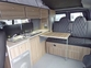 VW (Volkswagen) VW Transporter Highline 102ps Pop-Top Camper Campervan, (2015)  Campervans for sale in South West for sale