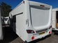Swift Challenger Sport 554, (2013) New Campervans for sale in for sale in Northern Ireland