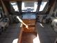 Swift Challenger Sport 554, (2013) New Campervans for sale in for sale