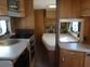 Swift Challenger Sport 554, (2013) New Campervans for sale in
