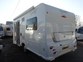 Bailey Approach Autograph 745, (2014) New Campervans for sale in for sale in Northern Ireland