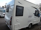 Lunar Ariva, (2017) New Campervans for sale in for sale in Northern Ireland