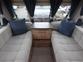 Lunar Ariva, (2017) New Campervans for sale in for sale