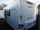 Swift Challenger 565, (2016) New Campervans for sale in for sale in Northern Ireland